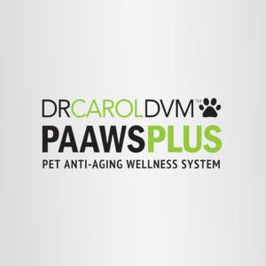 PAAWS Anti Aging